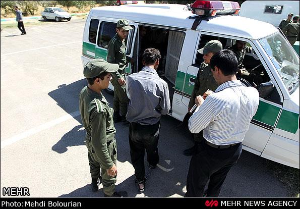 Iran resist iran la semaine en images n 238 - Imposition des loyers fictifs ...