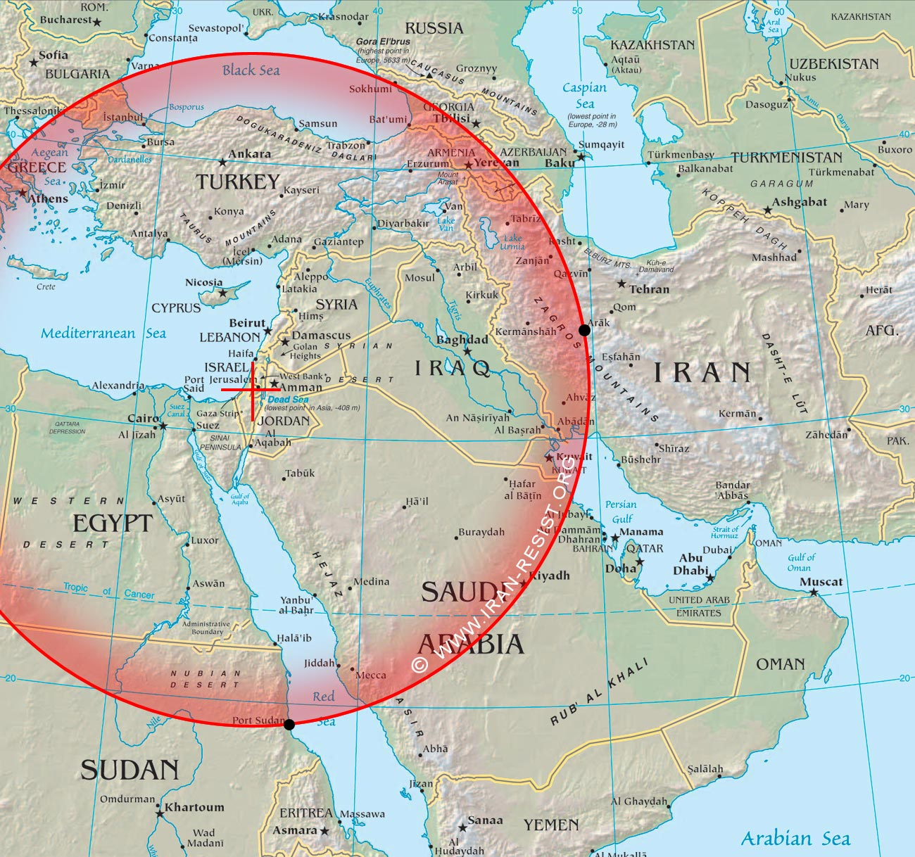 Iran-israel-strike.jpg