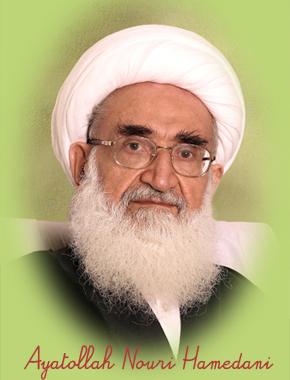 Ayatollah-Nouri-Hamedani-154ce.jpg