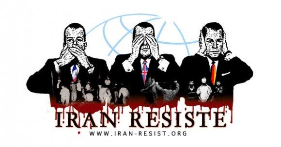 http://www.iran-resist.org/local/cache-vignettes/L580xH303/EU3-Vignette-ef3c5.jpg