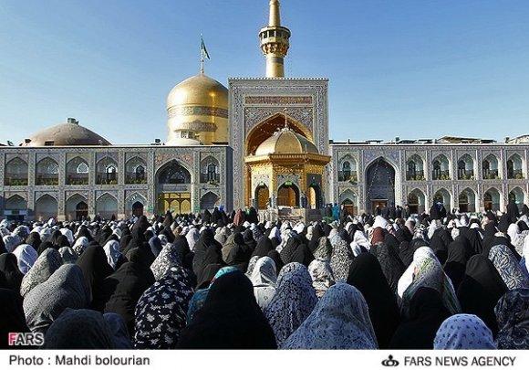 نرخ کرایه تی در سال 96در تمام مسیر پایتخت Iran Resist - Iran: La semaine en images n 296Rencontres du troisième type à Genève