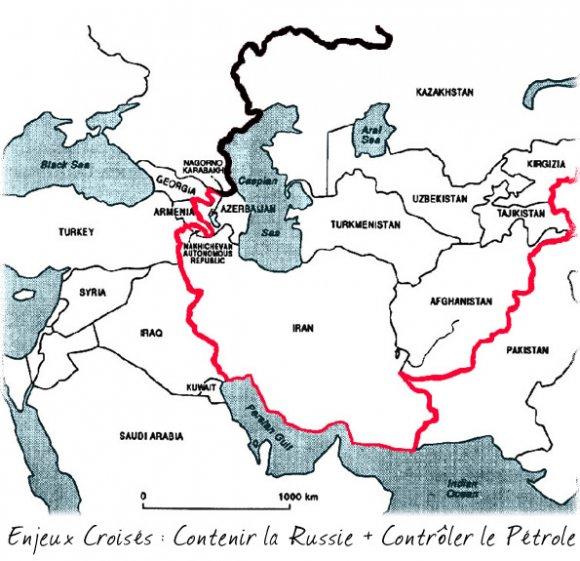 http://www.iran-resist.org/local/cache-vignettes/L580xH561/Enjeux_Iran-c7187.jpg